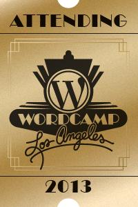 WCLA_badge-attending