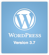 wordpress-3.7