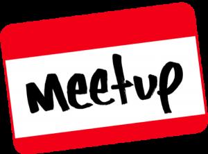 meetup_logo-300x222