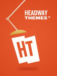 HeadwayLogo-225x300