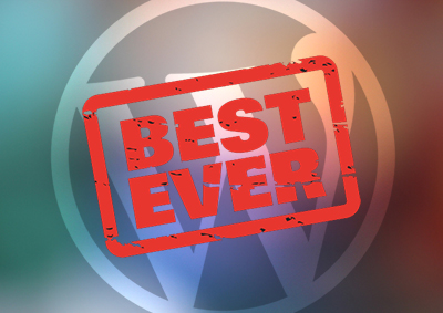 kswp_best-ever-logo