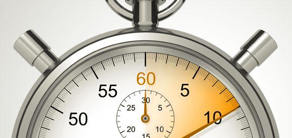 Image result for load times website