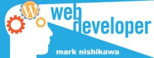 kswp_mark_nishikawa