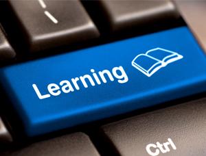 kswp-learning