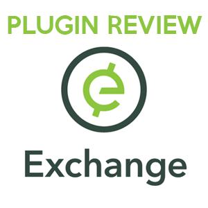 kswp-e47_exchange