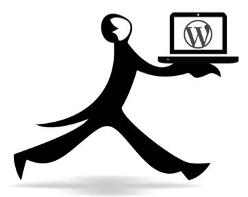 cwp-logo1