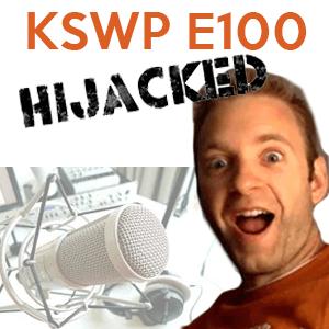 kswp-e100