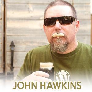 kswp-e112-john-hawkins