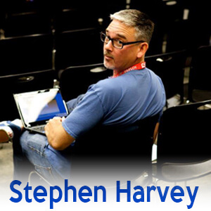 kswp-135-stephen-harvey