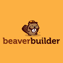 beaver-2016