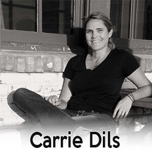 kswp-e157-carrie-dils