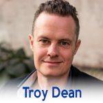Troy Dean