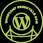 wcgvl-logo