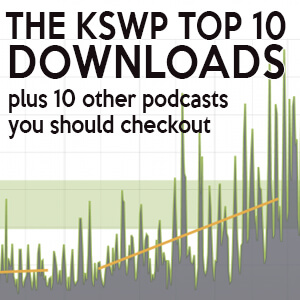 KSWP Episode 230 image