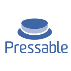 kswp-pressable