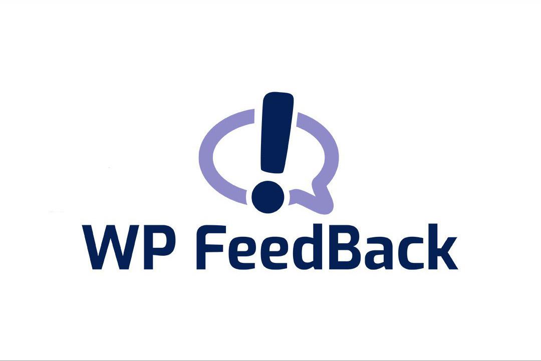 wpfeedback