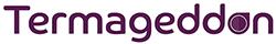 Termageddon-Logo-1