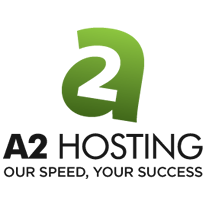 A2hosting-official-tall