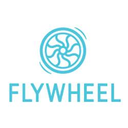 kswp-flywheel